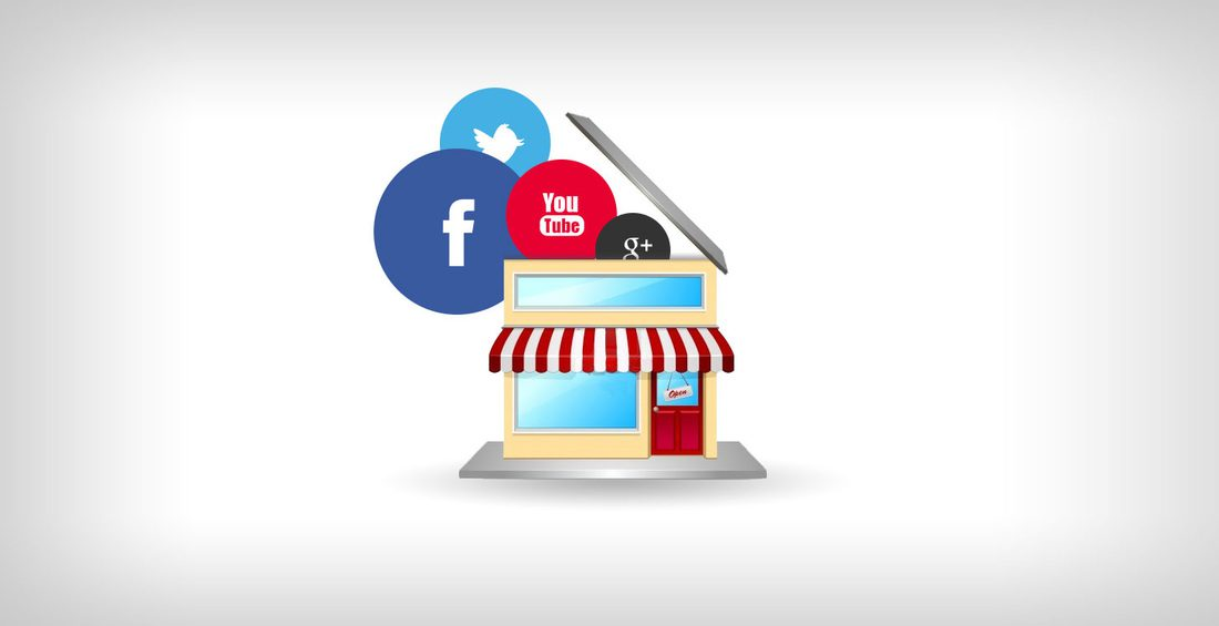 Is Social Media Really Necessary For Small Business?