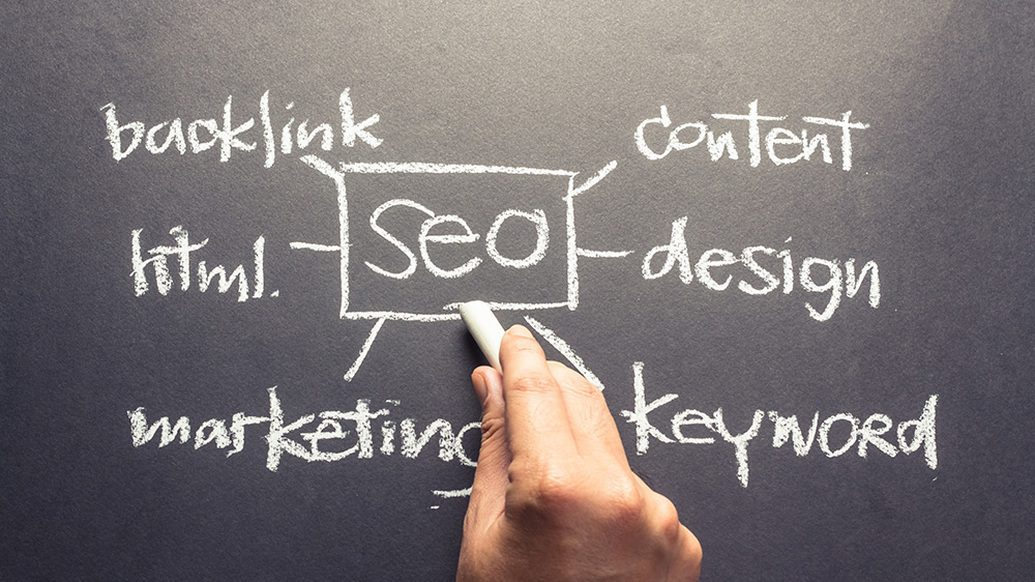 5 Easy SEO Tactics Every Small Business Owner Should Know