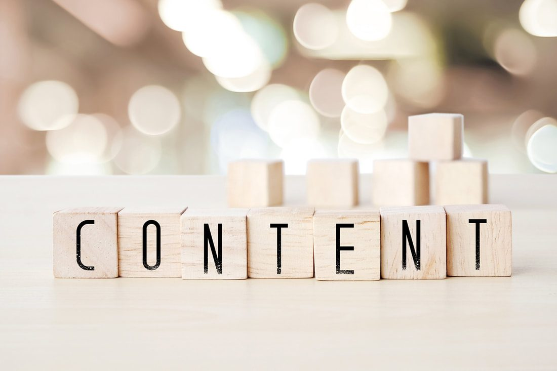 5 Things Nobody Tells You About Content Marketing