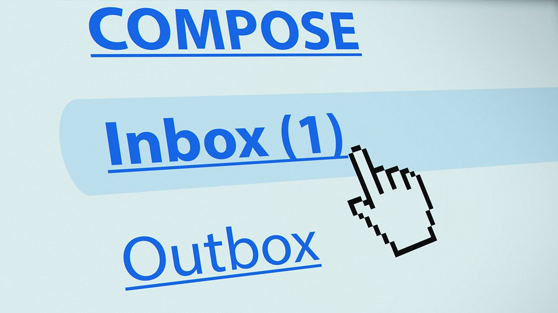 9 Ways to Get a Better Grip on Your Email Inbox