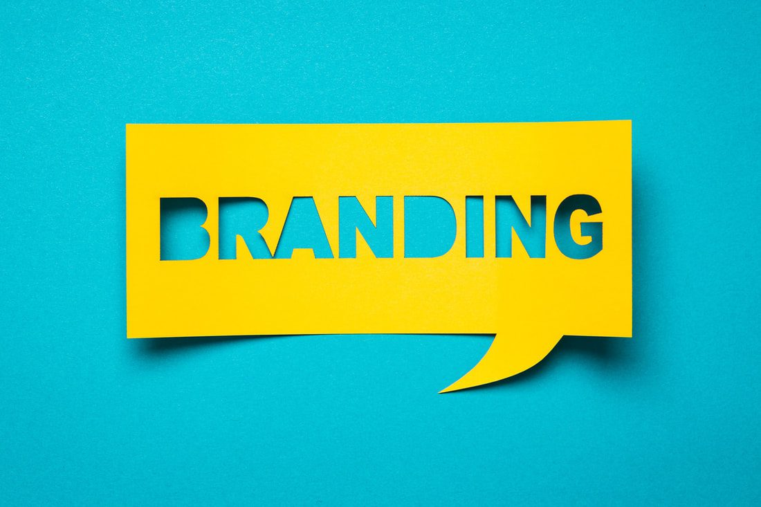 Are You Telling Your Brand Story to Earn Audience Buy-In?