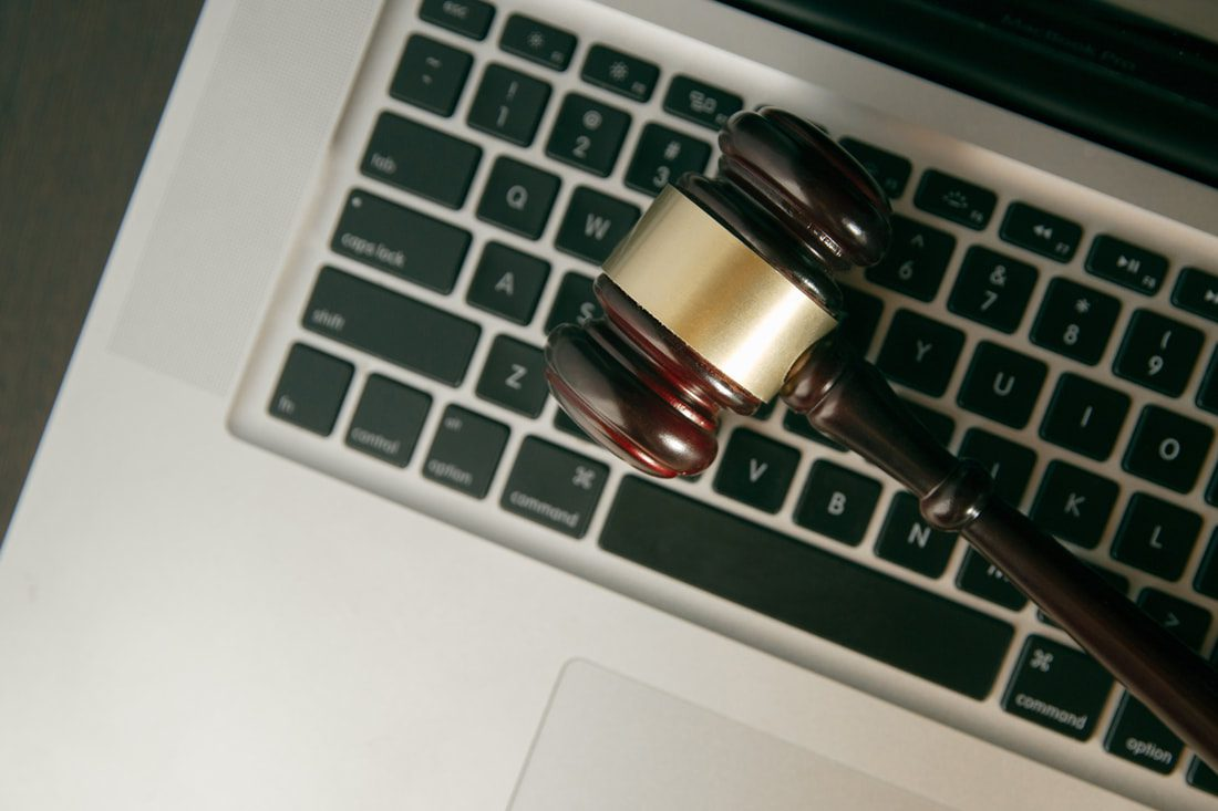 Blogging Is The Indispensable Tool For Lawyer Marketing: Here's Why