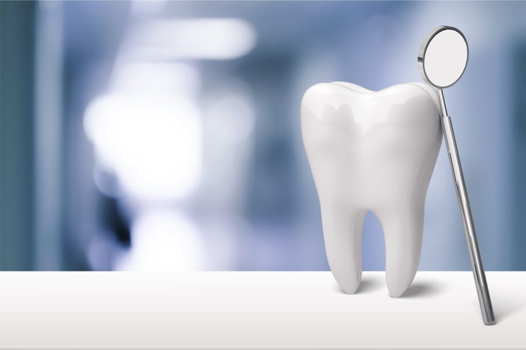 Define Yourself With Dentist Marketing And Stand Out From The Crowd