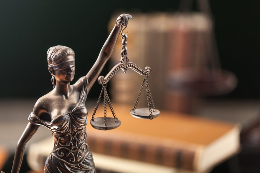 Earn Trust From The Start With Effective Lawyer Marketing