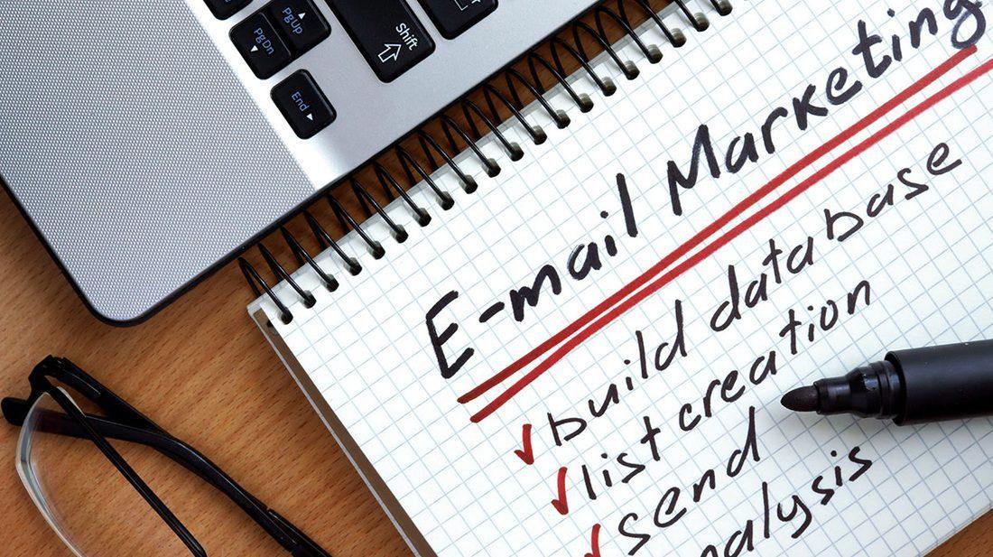 How Often Should You Send Promotional Emails?