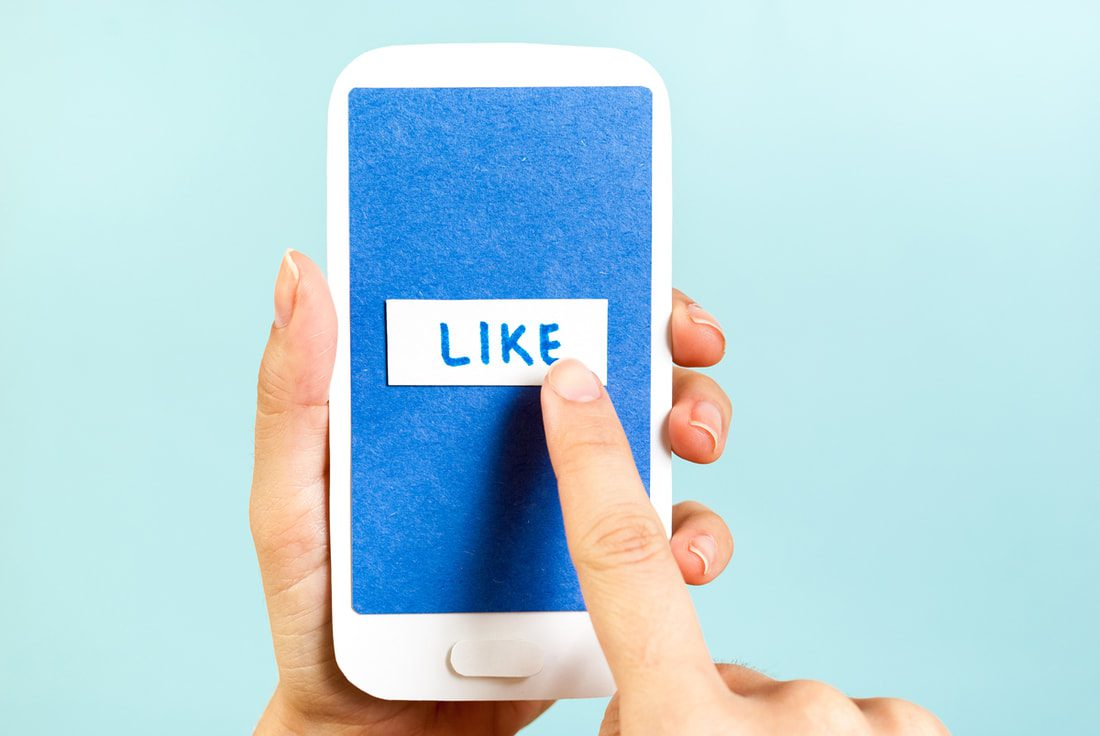 How Will Facebook's New Strategic Plan Impact Your Facebook Marketing Strategy?