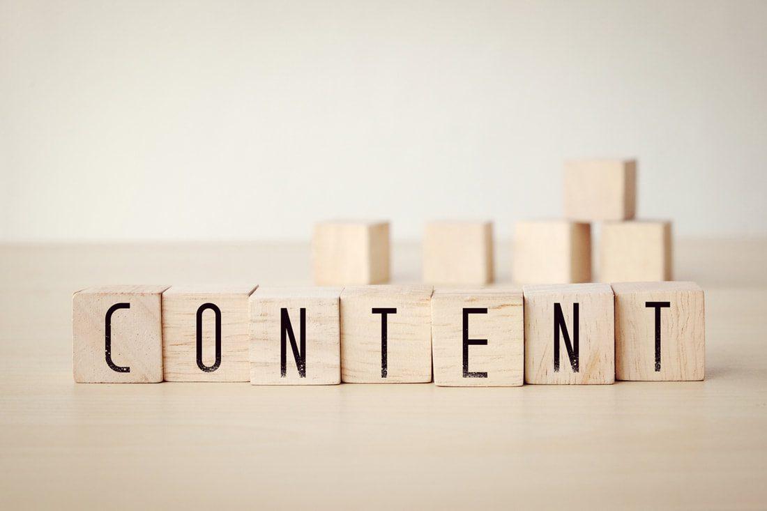 Leveraging User Generated Content