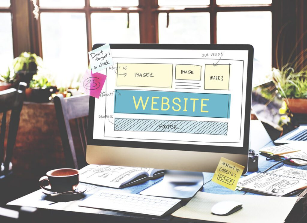 Pest Control Website A Flop? How To Turn Things Around And Win Customers
