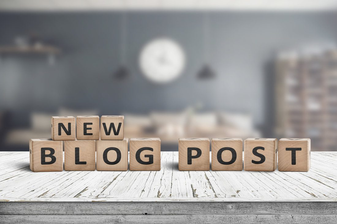 The Top Blogging Mistakes Small Medical Practices Make (And What To Do Instead)