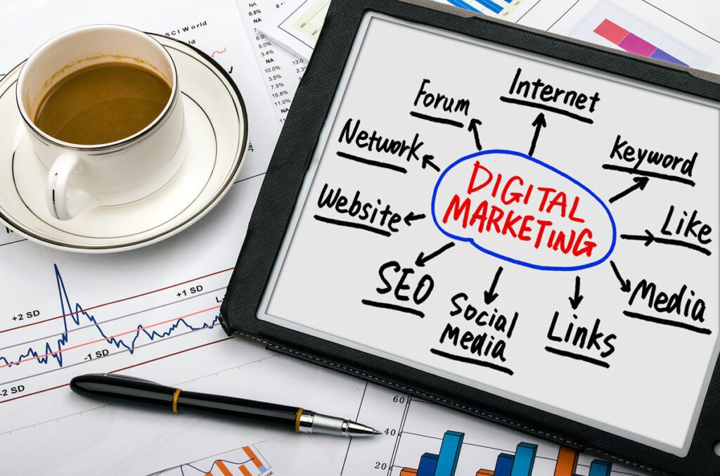 Three Not-So-Secret Ways Digital Marketers Turn Roofing Contractors' Leads Into Customers