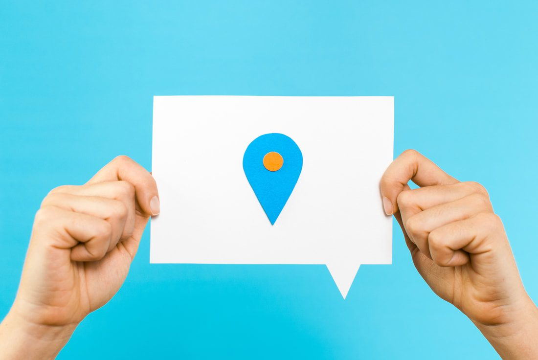 Using Geo-Marketing to Reach the Right People at the Right Time