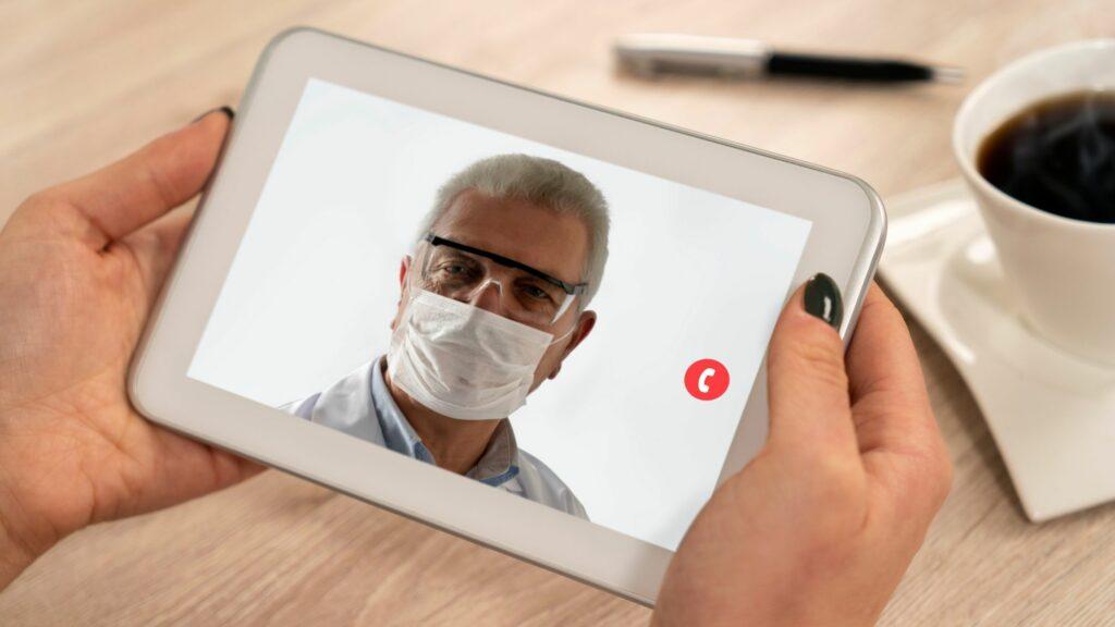 11 Best Online Content Ideas For Dental Office Marketing